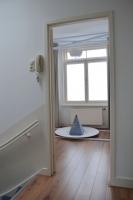 http://marijnrooslindgreen.nl/files/gimgs/th-10_DSC_0318.jpg